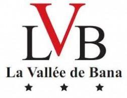 Résidence La Vallée de Bana