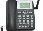 Téléphone fixe qui prend les cartes sims mtn orange ou nexttel