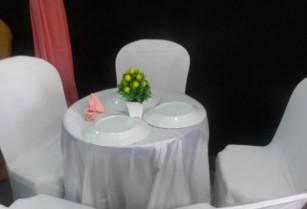 Restaurant Oyenga'a