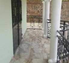 Appartement moderne à emana – Yaoundé