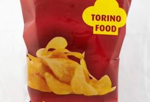 Chips MATITA