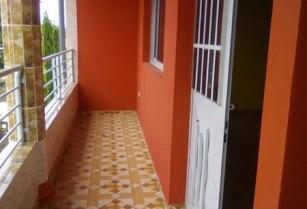 Service immobilier de luxe à Yaoundé 699501886, 691274641,  Villa, duplex, appartement, studios et chambre moderne à louer à Yaoundé contacts: (+
