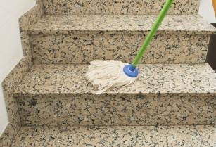 Nettoyage industriel des entreprises et maisons…