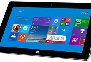 TABLETTE SURFACE PRO 2 32GB OCCASION CANADA