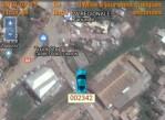 GPS pour sécuriser les véhicules