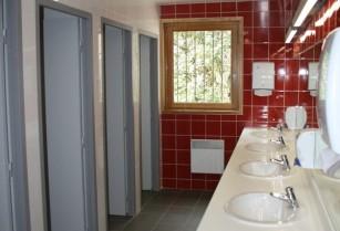 Société de nettoyage et entretien au Cameroun
