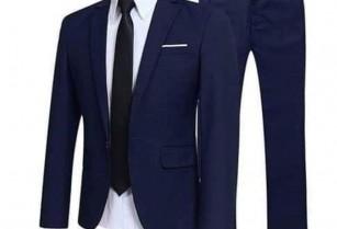 Cccc soyez sublime et elegant avec vos vestes Golden homme taille L et Xl a yaounde
