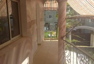 Appartement haut standing, climatisé, à louer à MIMBOMAN