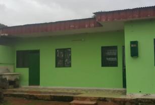 Appartement individuel totalement rénové, à louer au quartier MIMBOMAN