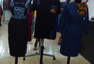Couturières