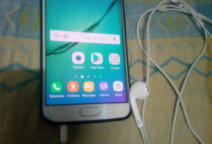 Samsung s6 edge 694933450