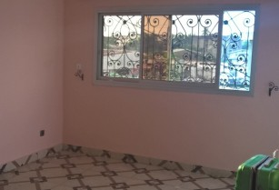 appartement neuf à louer à pk10