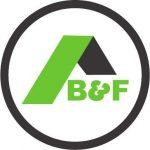 B&F Sarl