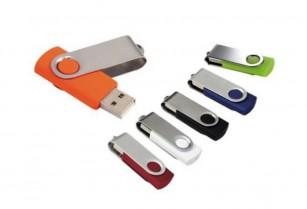 500 clés USB toutes neuves de 16,32et 64 Giga