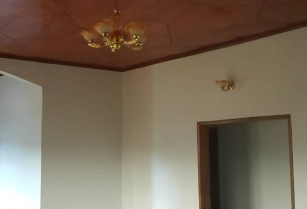Appartements neufs spacieux à louer à Nkoabang