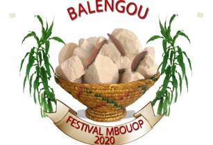 Festival Mbouop du 22 au 29 Février 2020 à BALENGOU