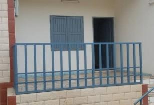 Appartement individuel , à louer à Odza Koweït , accès facile