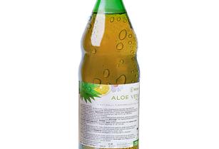 Aloe Vera Gnld Neolife – Pour Maladie Gastrique