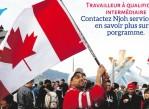 ÉTUDIER/ TRAVAILLEZ_AU_CANADA