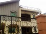 Duplex pour entreprise à louer au centre ville de Yaoundé