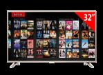TV 32″ numérique avec décodeur intégré
