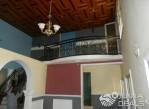 Duplex VIP à vendre à kotto isicom