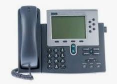 Spécial promo phone IP cisco
