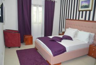 Appartement meublé, studio et chambre meublée à louer