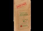 Paludisme : Artemisia pour prévenir et guérir.
