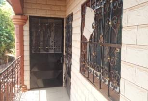 appartement moderne propre à louer au quartier MINBOMAN