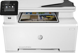 EAGLE SYSTEMS: Imprimante