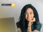 Splandidebiz – Plateforme idéale pour la diaspora Africaine