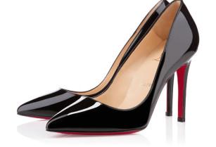 Vos chaussures top tendances