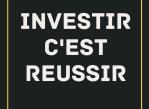 Investissement à revenu fixe – Intéressant!