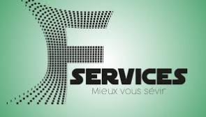 Recrutement des cadres d'administrations au services RH