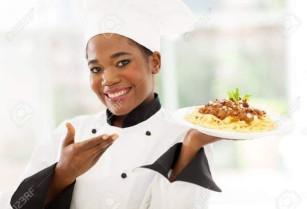 Placement du personnel de maison Vous avez besoin d'une aide ménagère efficace, dans l'un de ces postes: -Nounou résidente ou non / à temps part