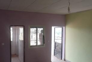 Studios neufs a Éleveur