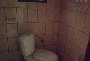 Villa a Damase. 3 chambres 3 douches, salon, salle a manger….parking