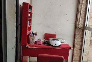 Fond de commerce d'un salon de coiffure a vendre a Kondengui