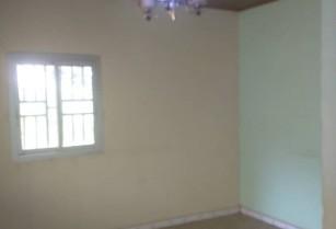 Maison a Nkoabang. 2 chambres 2 douches